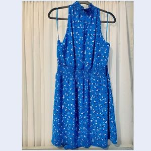 NWT-A New Day Dress